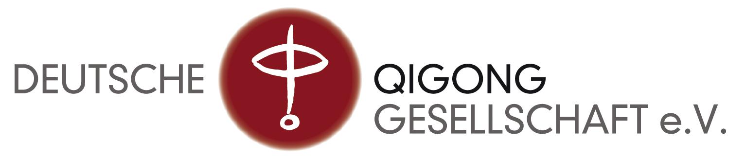 Deutsche Qigong Gesellschaft