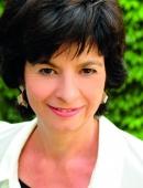 Dr. Caroline Schmauser