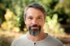 Konstantin Rekk, Lehrer für Qigong, Meditation und Aikido in Berlin