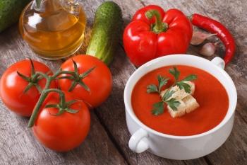 Sommerküche Rezepte Schnell : Rezepte für die sommerküche deutsche qigong gesellschaft