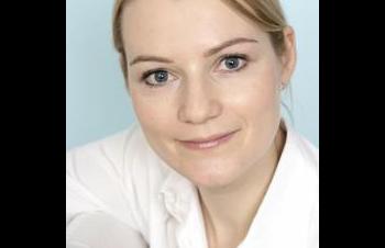Anne Keibel